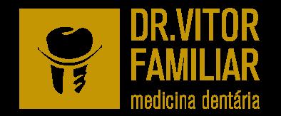 Dr. Vitor Familiar - Medicina Dentária